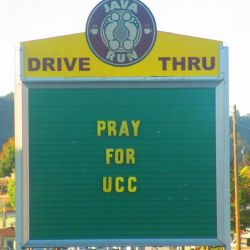 UCC Support 22