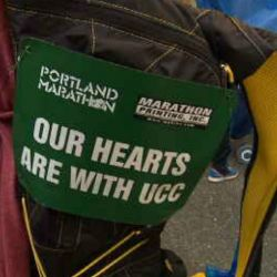 UCC Support 38