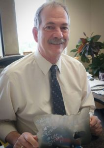 Lance-Colley-Roseburg-City-Manager-kh-photo