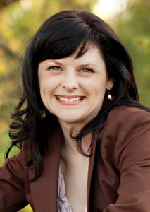 Melanie Taylor Prummer